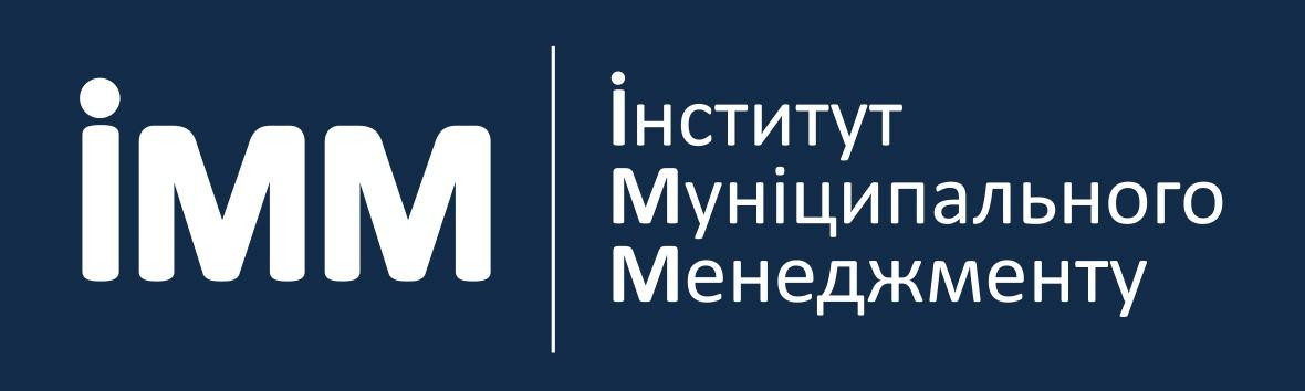 http://www.imm.in.ua/