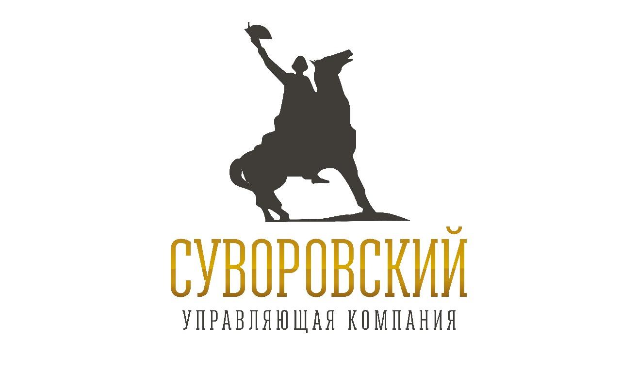 http://suvorovskiy.com.ua/