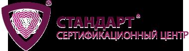 http://www.standart-center.com.ua/