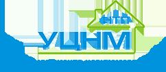 Підприємство «Науково-технічне підприємство «Український центр нерухомого майна»
